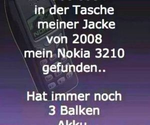 2008, funny, and german image
