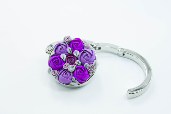 accessories, flowers floral, and valentines present image