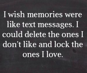 memories and quotes image