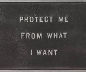 quotes, protect, and text image