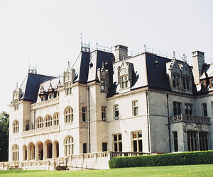 big, house, and dreamhouse image