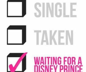 disney, prince, and single image