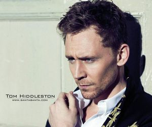 Tom, loki, and tom hiddleston image