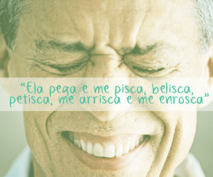 chico buarque and music image