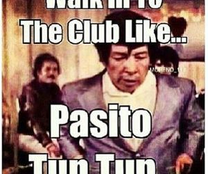 funny, lol, and mexican image