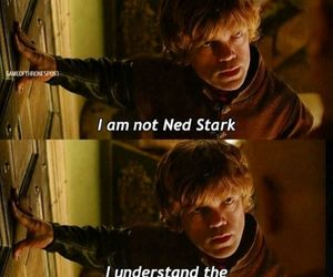 hbo, game of thrones, and peter dinklage image