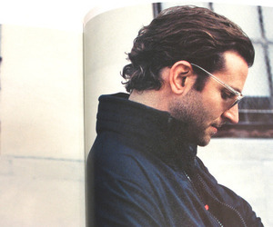 bradley cooper and actor image