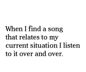 life, song, and quotes image