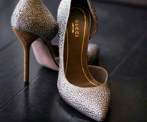 gucci and sparkle image