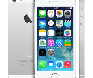 sale, iphone, and iphone 6 image