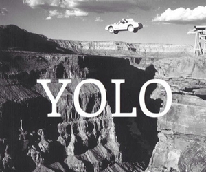 yolo, car, and live image