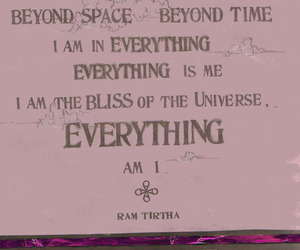 art, Collage, and ram dass image