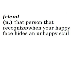 amor, definition, and friend image