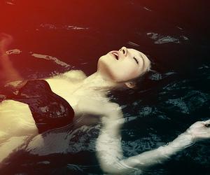 Image by josie m