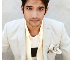 perfection, scott mcall, and tyler posey image