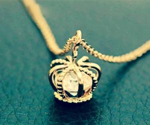 anniversary, diamond, and diamonds image