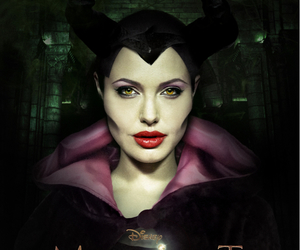 Angelina Jolie, red, and bad image