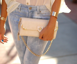 clothes, pretty, and style image