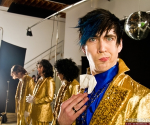 marianas trench image