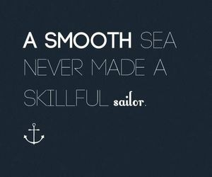 anchor, anchors, and inspiration image