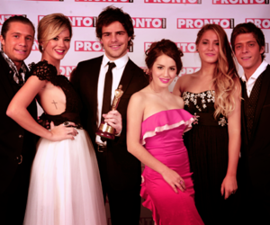 teenangels and casiangeles image