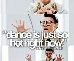 marcel, one direction, and Harry Styles image