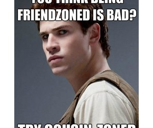 hunger games, funny, and gale image