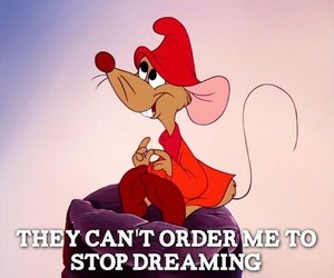 disney, quotes, and cute image