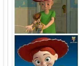 toy story, andy, and tumblr image
