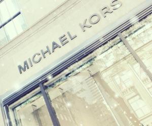 love, Michael Kors, and fashion image
