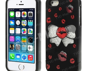 diamond, cute iphone case, and iphone 5s case image