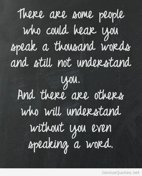 best friend quote shared by quotes sayings