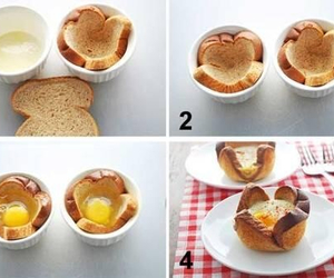 diy, food, and egg image