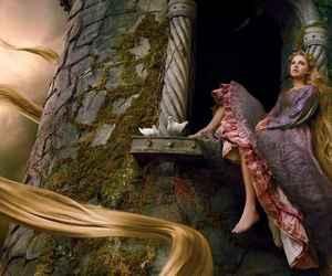 Annie Leibovitz, disney, and Taylor Swift image