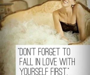 love, quote, and Carrie Bradshaw image