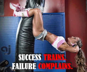abs, failure, and quote image