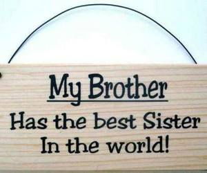 brothers, sisters, and quotes image