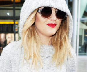 icons, tumblr, and perrie edwards image