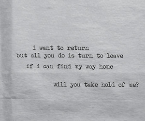 Lyrics, the fray, and i can barely say image