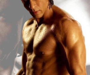 bollywood, Hot, and movie image