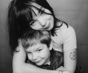 bjork and cute image
