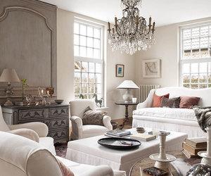 interior design and kendrasmiles4u.tumblr.com image