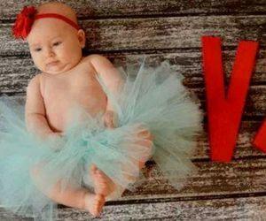 bb baby bébé. love image