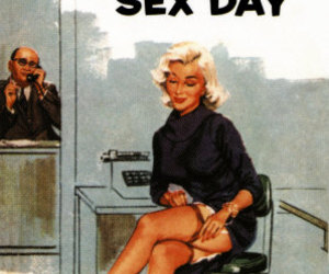 casual, day, and sex image