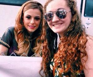brat, cher lloyd, and fan image