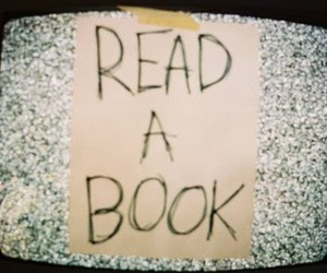 inspiracion, tv, and libro image