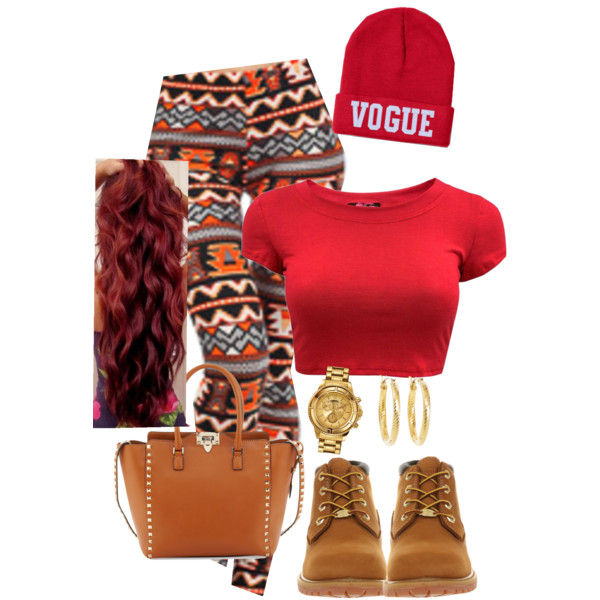 e6ef5b67808bd3 Untitled  6 by trulyhonest- Polyvore on We Heart It
