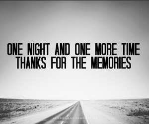 fall out boy, FOB, and thanks for the memories image