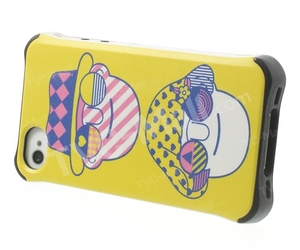 iphone 4s case, cute, and cool iphone case image
