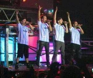 argentina and btr image
